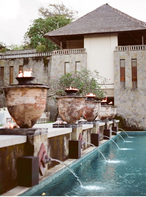 bali-resort-pool-600×807