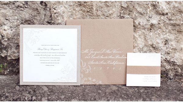 bali-wedding-invitation