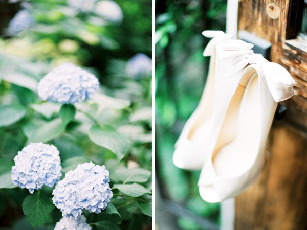 bow-wedding-shoes