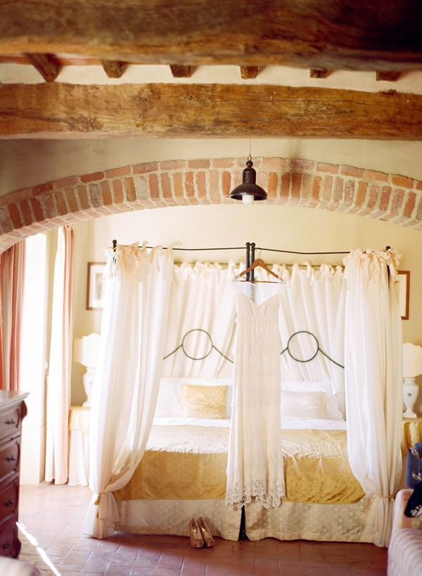 bridal-suite-villa