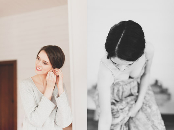 bride-cozy-sweater