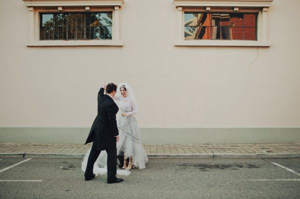 bride-groom-dancing-in-the-street