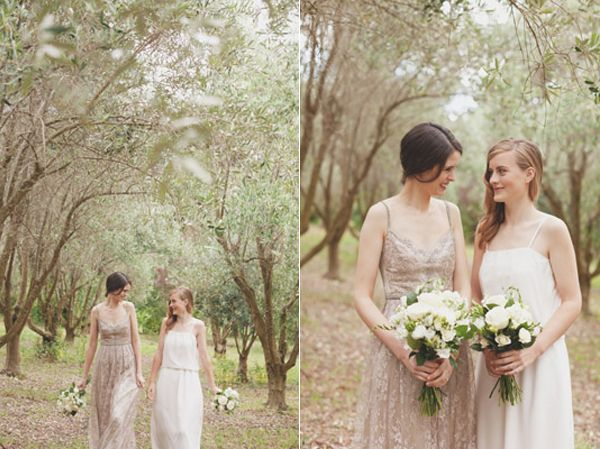 bride-taupe-junior-bridesmaid-white