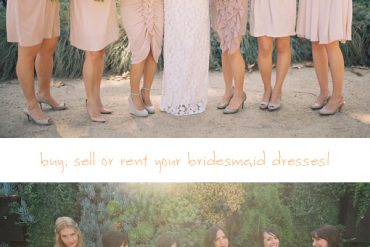 Bridesmaid Trade