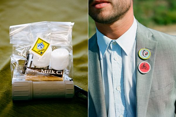 camp-badge-boutinere-smores-kit