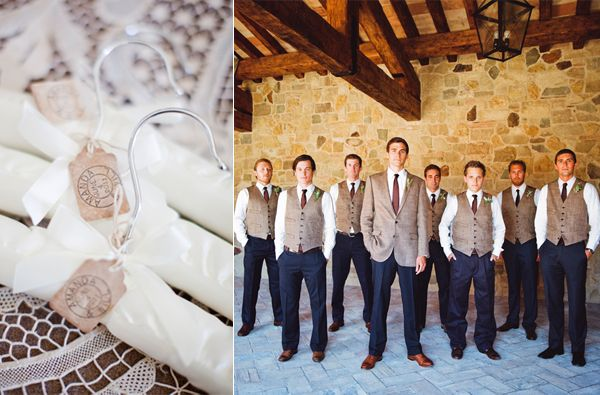 custom-hanger-tags-groomsmen-linen-vests