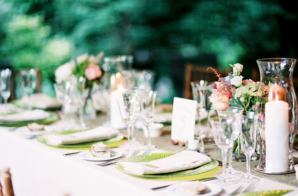 elegant-place-settings