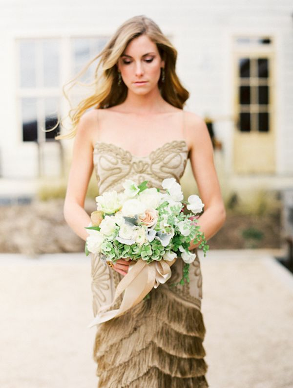 Elegance at Pippin Hill Farm and Vineyard