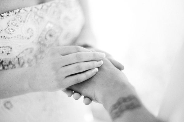 hands-wedding-ceremony