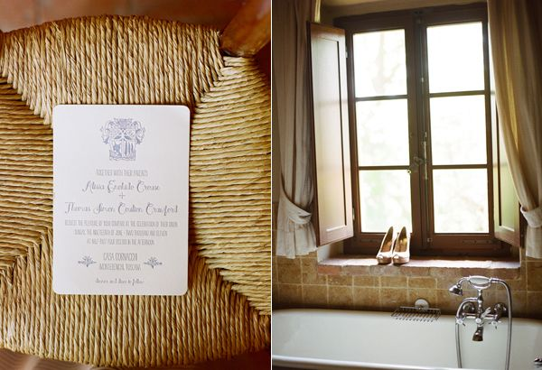 letterpress-wedding-invitation-tuscany