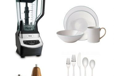 Macys Wedding Registry2