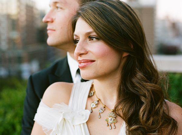 manhattan-rooftop-wedding