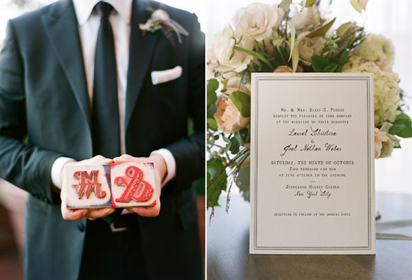 mr-boddington-wedding-invite