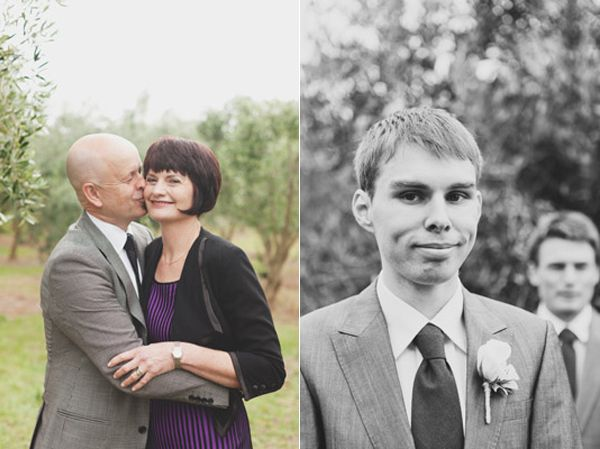 parents-portrait-groom-groomsman