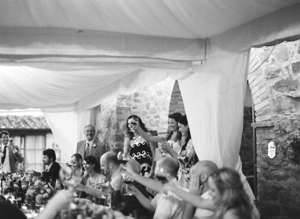 reception-tent-toast