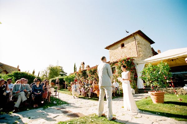villa-ceremony-vows