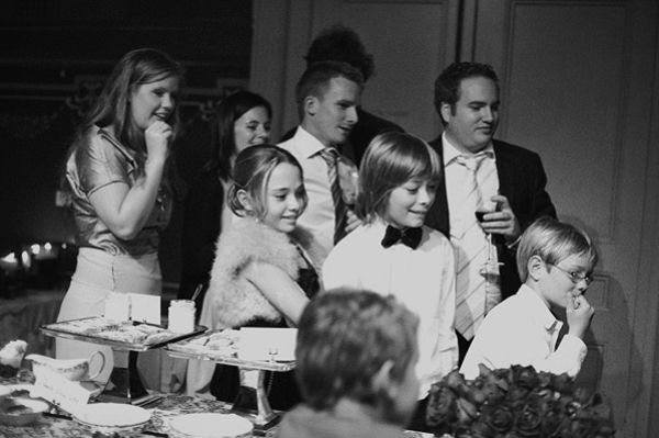 watching-from-the-kids-table