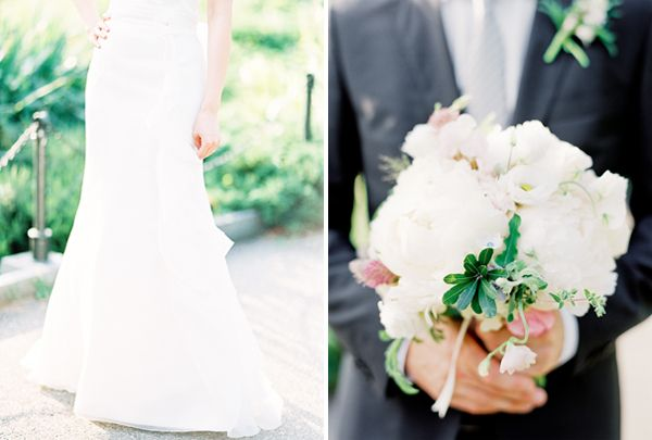 white-wedding-bouquet-ideas