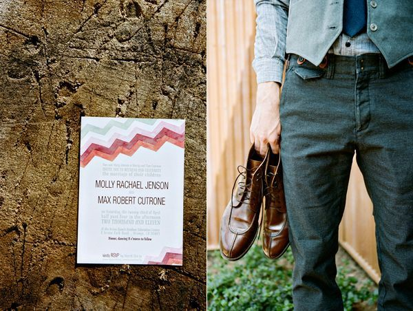 zig-zag-watercolor-wedding-invitation-great-grooms-attire