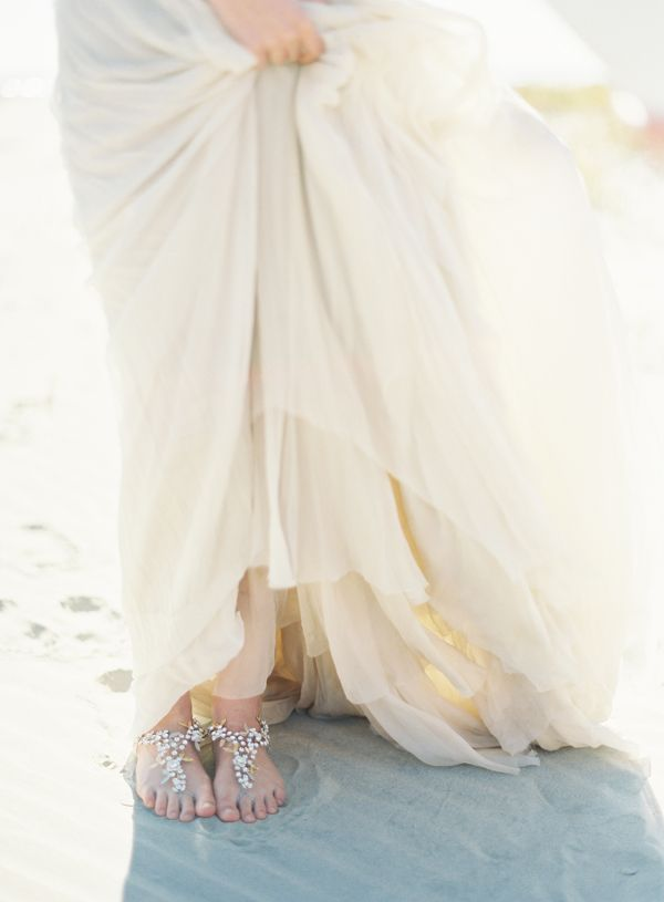 beach-wedding-hair-deas_0
