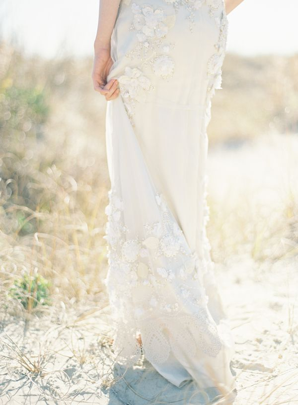 claire-pettibone-flower-wedding-dress_0