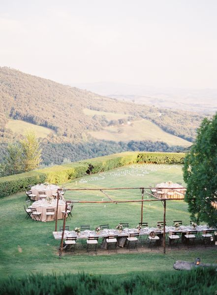 italy-destination-wedding-ideas
