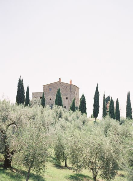 olive-tree-tuscany-wedding-ideas