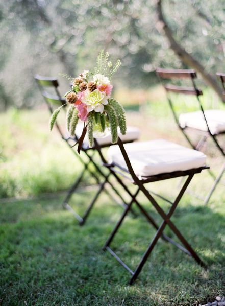 tuscany-italy-destination-wedding-ideas