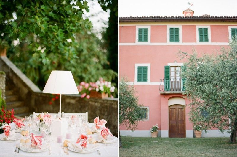 barga-italy-wedding-table-place-setting-decorations-1