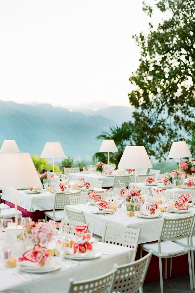 barga-italy-wedding-table-place-setting-decorations