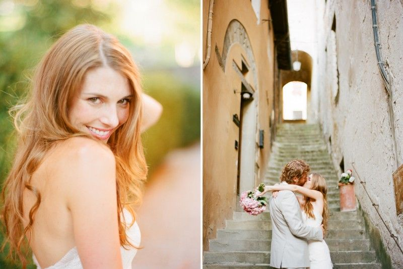barga-italy-wedding-village-kiss