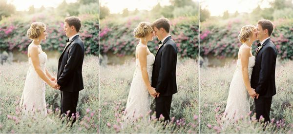 bride-groom-style-tux-wedding-bouquet