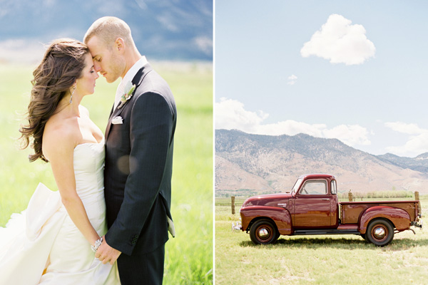 bride-groom-wedding-lake-tahoe