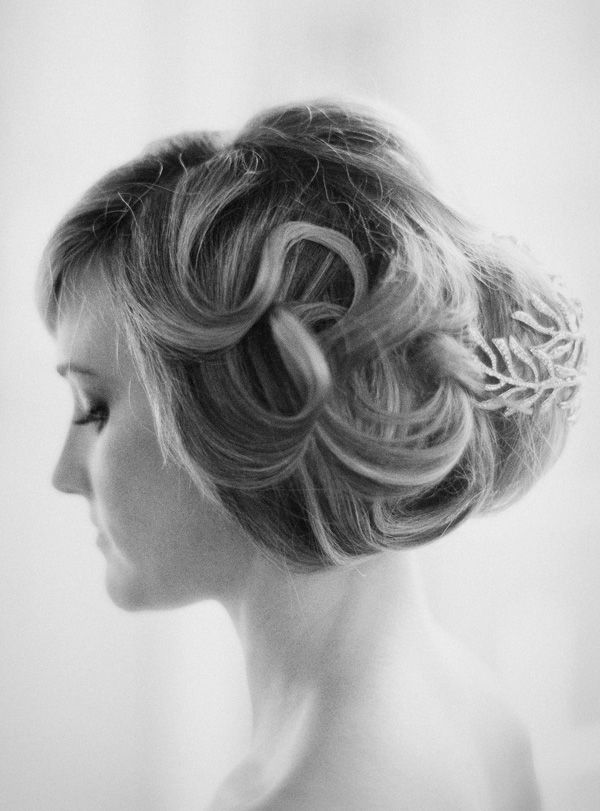 bride-hair-makeup-pink-bouquet