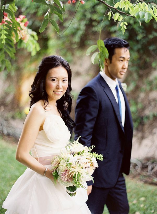 Destination Hawaii Wedding