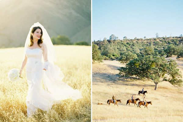 figueroa-farmhouse-wedding-bride-wedding-guests
