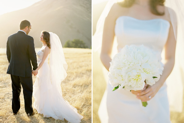 figueroa-farmhouse-wedding-ceremony-couple
