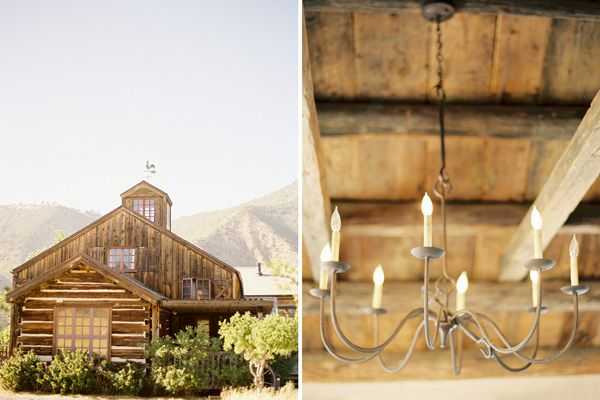 figueroa-farmhouse-wedding-cherries