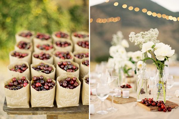 figueroa-farmhouse-wedding-cherry-favors