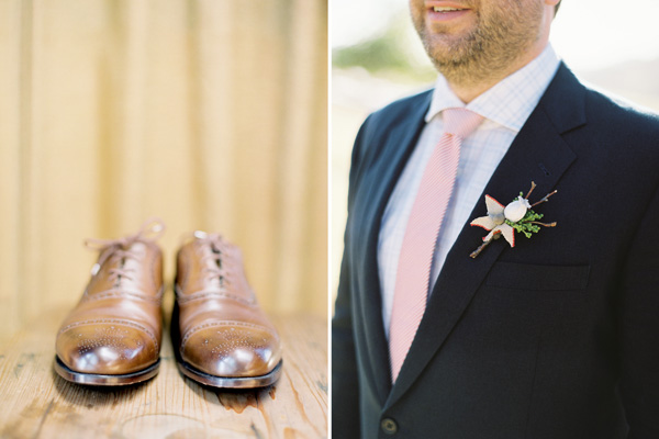 figueroa-farmhouse-wedding-shoes-boutonniere-1
