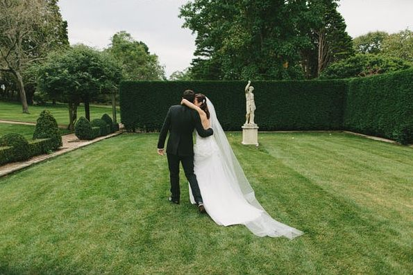 great-gatsby-wedding-hopewood-country-house-garden-ceremony-australia