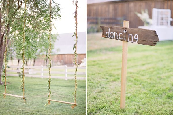 lake-tahoe-outdoor-wedding-reception