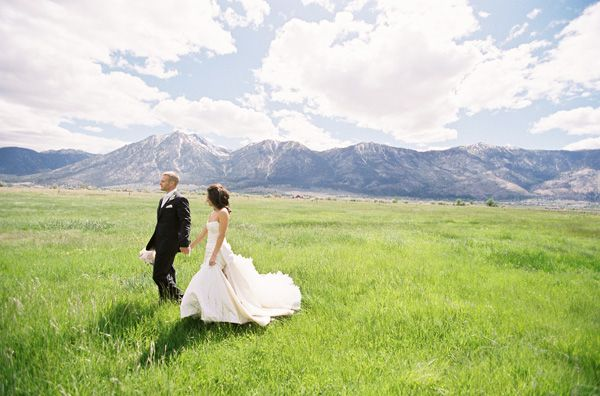 lake-tahoe-wedding-bride-groom