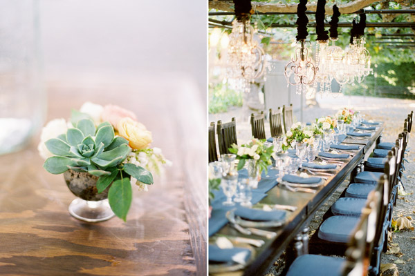 napa-garden-wedding-couple-table
