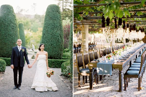 napa-garden-wedding-couple