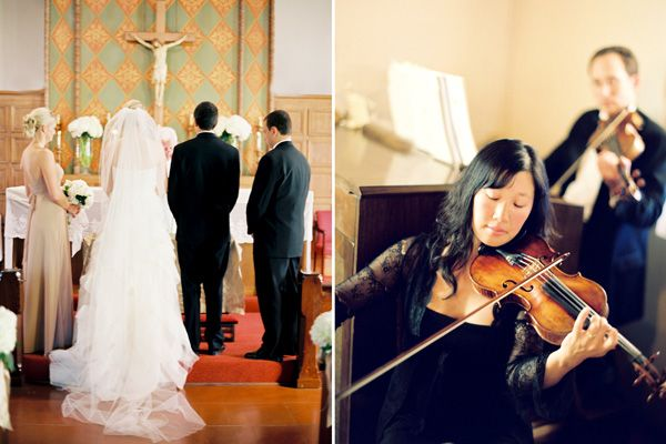 napa-wedding-church-bride-groom-elegant