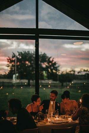 pennys-hill-winery-australia-wedding