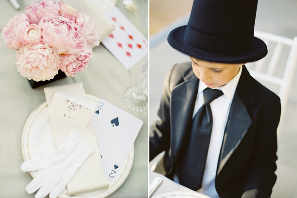 peony-table-decoration-playing-cards-top-hat-1