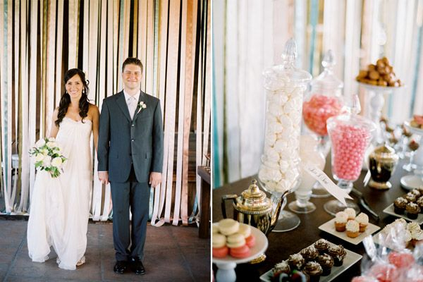 ribbon-decor-wedding