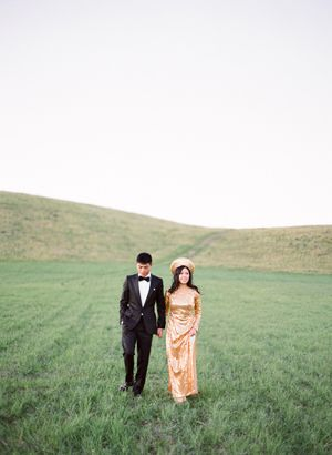 tawainese-wedding-california-1